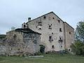 Casa Pallás.Fachada E.jpg