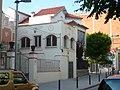 Casa Rovira P1490713.jpg