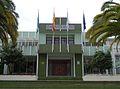 Casa concello Foz 2.JPG