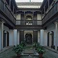 Casa de Hernán López el Ferí. Granada.jpg