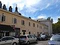 Casa de Oficios RI-51-0001062-00001,28534 P1070610.jpg