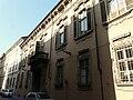 Casale Monferrato-palazzo Magnocavalli3.jpg