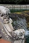 Cascadas jardín Caserta 38.jpg