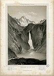 Cascade du Lac d'Oo (i.e. Oô) - Fonds Ancely - B315556101 A GORSE 3 009.jpg