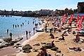 Cascais Costa do Esteril 74 (36839897621).jpg