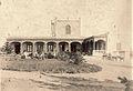 Casona Antigua en 1895.jpg