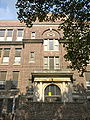 Cassidy School Philly.JPG