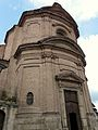 Cassine-chiesa santa caterina-facciata.jpg