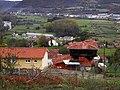 Castañedo (Grado, Asturias).jpg