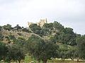 Castelforte Racale.JPG