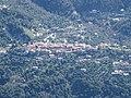 Castellar from Sainte-Agnes.jpg