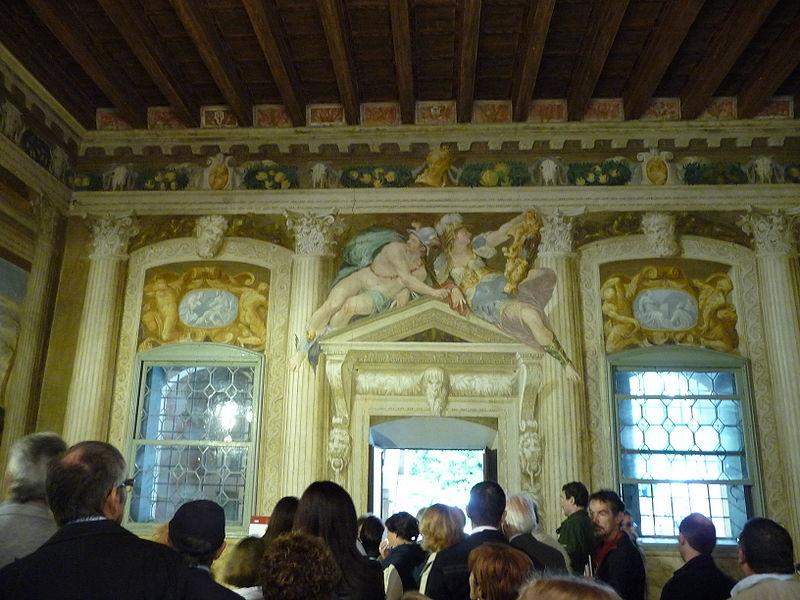 File:Castello Thiene 21-09-08 f13.jpg