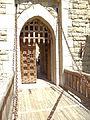 Castello di Amorosa Winery, Napa Valley, California, USA (7057109921).jpg