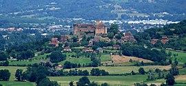 Castelnau-Bretenoux 3.jpg
