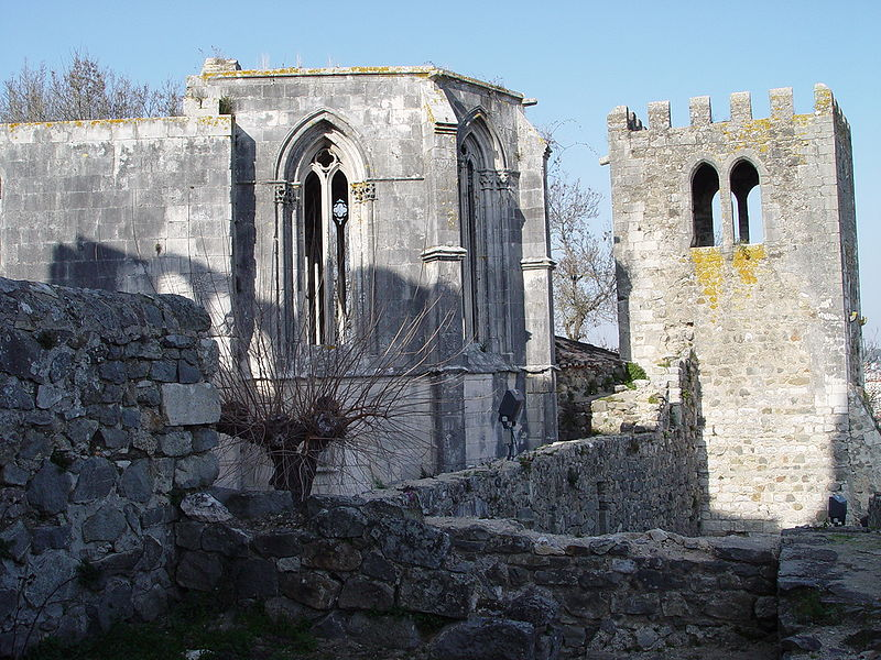 Image:Castelo de Leiria 6.jpg