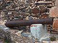 Castelo de Terena1213.jpg