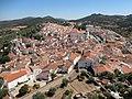 Castelo de Vide - panoramio (2).jpg