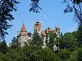 Castelul Bran sat Bran.JPG