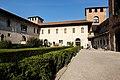 Castelvecchio-Esterno Museo-XE3F2475a.jpg