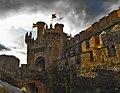 Castillo Ponferrada (4618509651).jpg