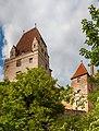 Castillo Trausnitz, Landshut, Alemania, 2012-05-27, DD 19.JPG