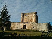 Castillo de Porras (Virtus).jpg