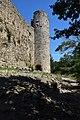 Castle of Saissac083.JPG