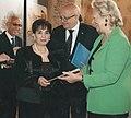 Castrenza Pizzolato Awarded 05.jpg