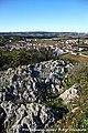 Castro da Columbeira - Portugal (8082678744).jpg
