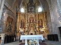 Castrojeriz (BURGOS) – Iglesia de San Juan. 33.JPG