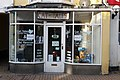 Cat Tales, No. 60 The High Street, Ilfracombe - geograph.org.uk - 1268014.jpg