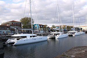 Catamarans de croisière Lagoon 620 et 560 (1).JPG
