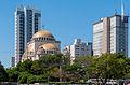 Catedral Metropolitana Ortodoxa de São Paulo.jpg