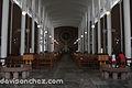 Catedral São Paulo Apóstolo (8318186388).jpg