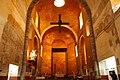 Catedral cuernavaca - panoramio.jpg