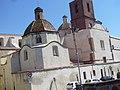 Catedral de Bosa.jpg