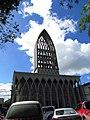 Catedral de San Mateo, Osorno. - panoramio.jpg