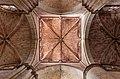 Catedral de Santa María, Sigüenza, España, 2015-12-28, DD 118-120 HDR.JPG