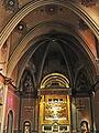 Catedral de Terrassa, capella del Santíssim.jpg