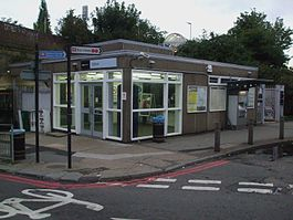 Catford station building.JPG