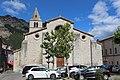Cathédrale Notre-Dame Pommiers Sisteron 9.jpg