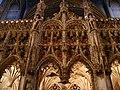 Cathédrale Sainte-Cécile 5.jpg