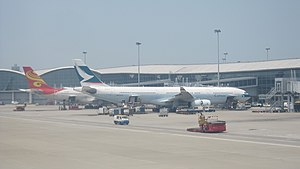 Cathay Pacific A330 8099.JPG