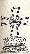 Cathayan Nestorian Cross 1.jpg