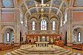 CathedralOfTheBlessedSacrament.jpg