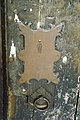 Cathedral West Door, Exterior Details Door Furniture 8.jpg