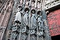 Cathedrale-de-Strasbourg-IMG 1199.jpg