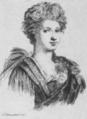 Catherine Leclerc du Rosé.png
