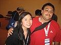 Cathy Ma and Mark Pelegrini (211107600).jpg