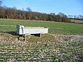Cattle trough - geograph.org.uk - 119607.jpg